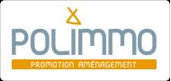 Logo Polimmo Promotion