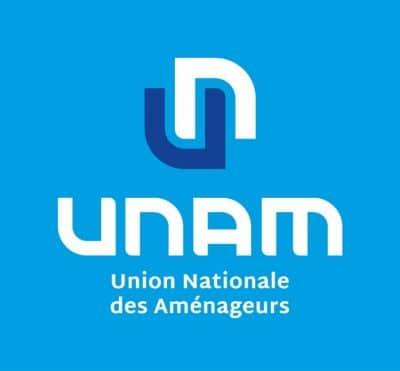 UNAM union nationale des aménageurs