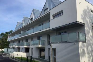 tri men appartements neufs concarneau